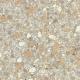 Alabaster Gold #0275395